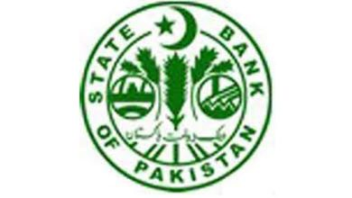 SBP survey regarding recent Trends and Prospects for Remittances