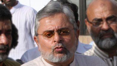 Zubair Motiwala Takes Over as Chairman BMG