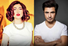 Harassment case: The Supreme Court grants singer Mesha Shafi's appeal for a preliminary hearing