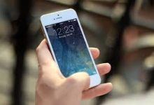 Apple cautions iPhone 12 can affect the pacemaker in the heart