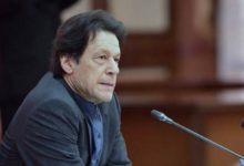 Ministers are free to resign, PM Imran Khan warns