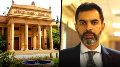SBP voted as the best central bank for promoting Islamic finance