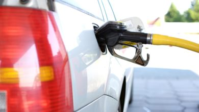 Government hikes petrol prices second time in one month
