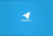 Telegram surpassed 500 million active users
