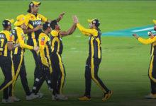#HBLPSL6: Peshawar Zalmi beat Quetta Gladiators by 3 wickets