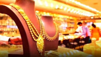 Gold rates on 3rd March in Pakistan