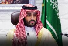 US Intel report blames Mohammed bin Salman murdering of Washington Post journalist