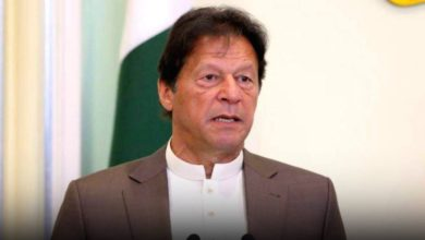 Pakistan will save the country $300 million on LNG, says PM