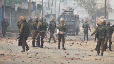 Kashmir solidarity day: People still seek freedom after decades