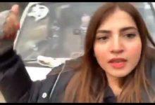 Analysis: Why 'Pawri' Girl's video went viral?
