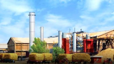 PTI's Govt to recover 386 bn from sugar mills
