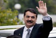 Senate election 2021: PDM's Yousuf Raza Gilani beat PTI's Hafeez Shaikh