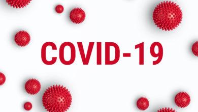 63 died of coronavirus, 4,368 new cases in Pakistan