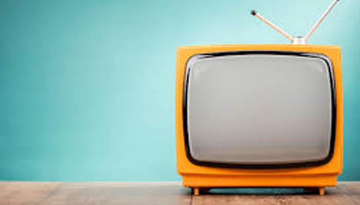 Japan to Introduce a TV that runs like a human brain