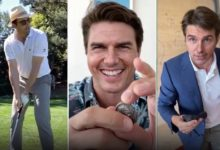 The deepfake videos of Tom Cruise is stirring concerns about technology