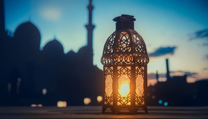 Here are the Tips for Healthy Ramadan Fasting
