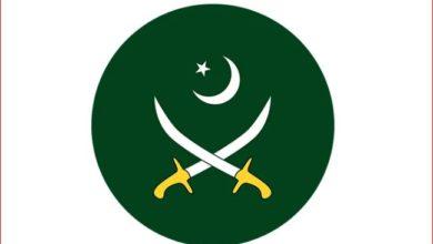 Gen Bajwa approves various brigadiers' promotion