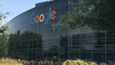 Google to discontinue its mobile Shopping application