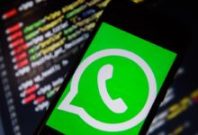 WhatsApp to introduce desktop voice, video call features