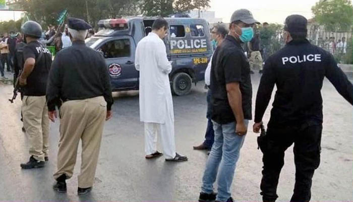 Major sit-ins across cities wrap up, traffic normalising