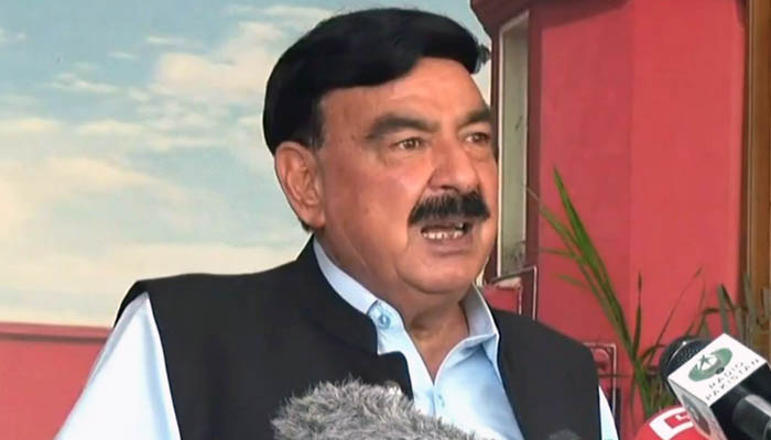 Govt to suspend TLP under anti-terror law
