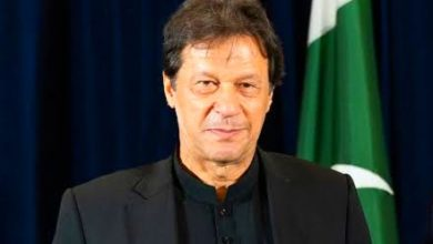 No pressure on accountability will be accepted, PM