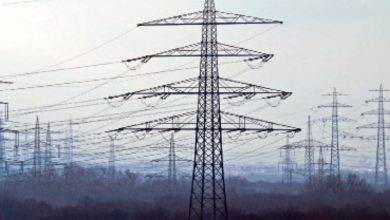 NEPRA takes action on nationwide power outages