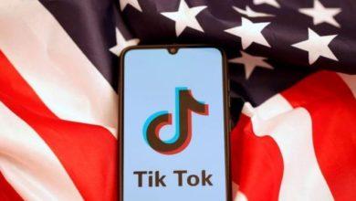 President Biden plans to ban TikTok and WeChat