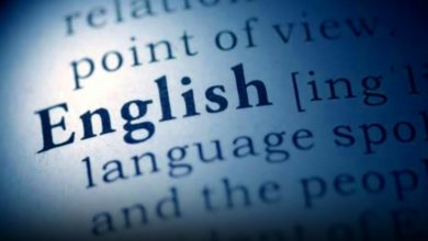 The dilemma of English communication