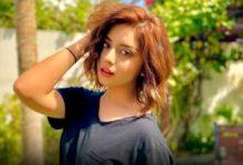 BTS comparison is a compliment, Alizeh Shah
