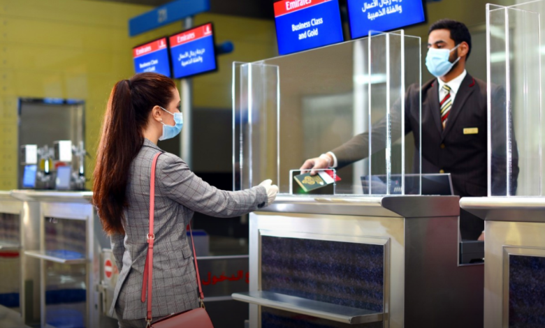Emirates Business Rewards program celebrates small and medium sized businesses with limited time incentive