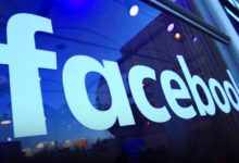 Facebook launches financial education initiative for women-led businesses in Pakistan