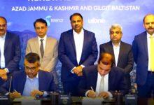 PTA Renews Cellular NGMS Licenses of Three Operators in AJK & GB