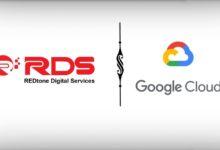 REDtone Digital Services joins Google Cloud Partner Advantage Program for Pakistan