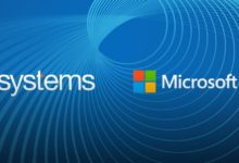 Systems Limited is honored by Microsoft for achieving outstanding sales achievement and innovation.