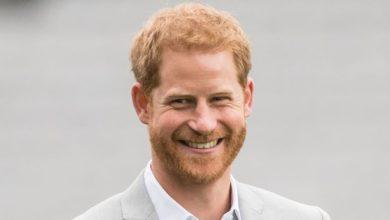 Prince William, Kate Middleton send Prince Harry birthday greetings