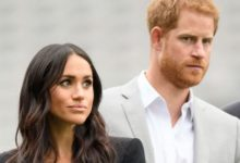 Harry, Meghan under pressure after their deal with Netflix
