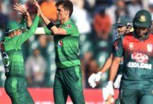 Green Team to tour Bangladesh in November: BCB