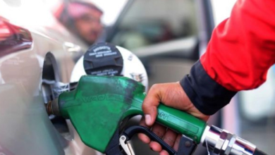 Petrol prices are expected to increase