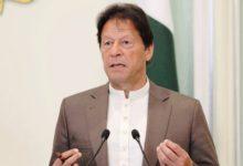 UNGA address: PM Imran Khan to focus on Kashmir issue, Afghanistan