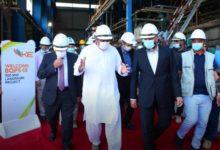 K-Electric 900 MW BQPS-III will drive industrial growth and Port activity - Ali Zaidi