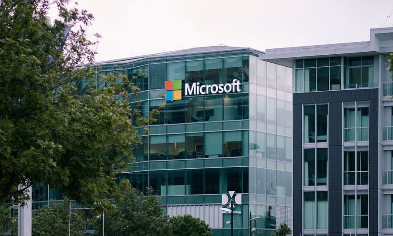 Microsoft to introduce a password-free option to users