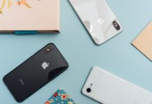 Apple has begun beta-testing iOS 15.1
