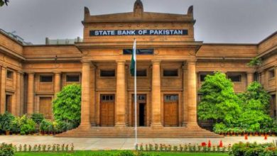 SBP revises Prudential Regulations for Consumer Financing to moderate import and demand growth