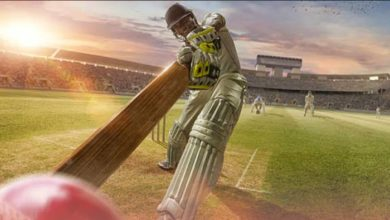 The term 'Batsman' will disappear - A huge change in the world of Cricket