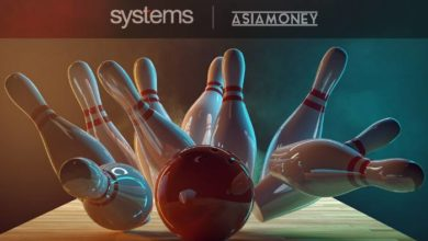 """Systems Limited secures two wins in Asia Money 2021 in """"Most Outstanding Company"""" category"""